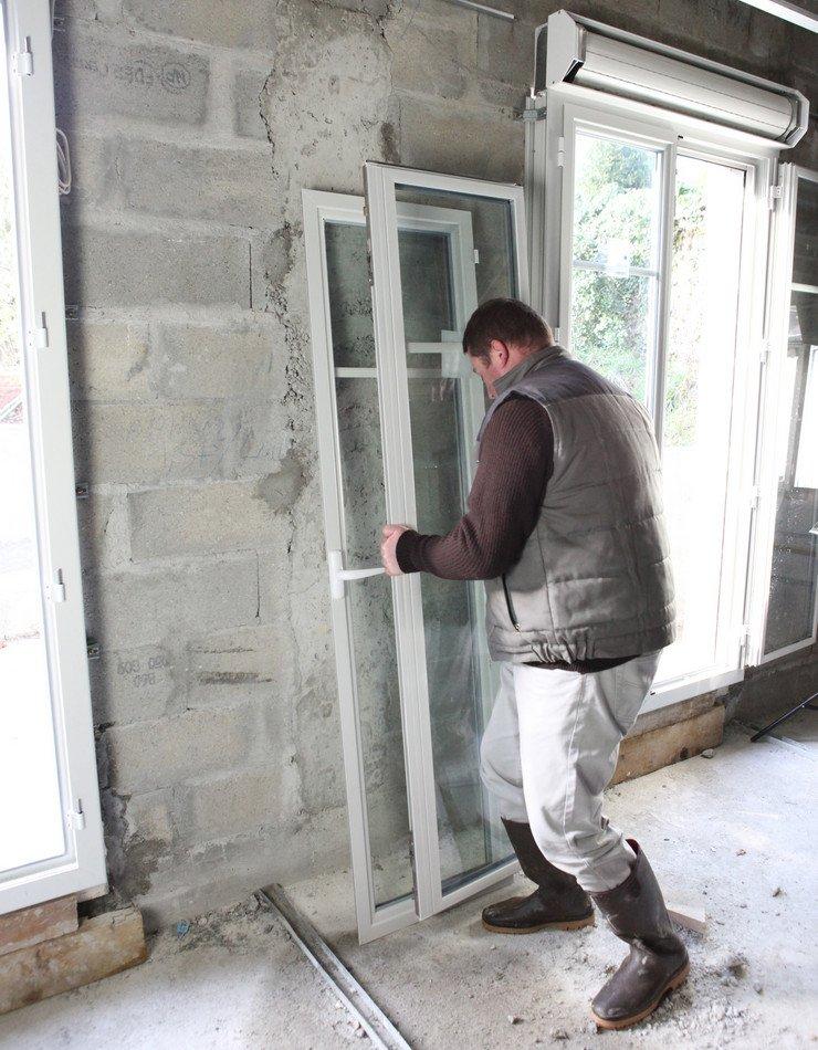 договор поставки дверей образец