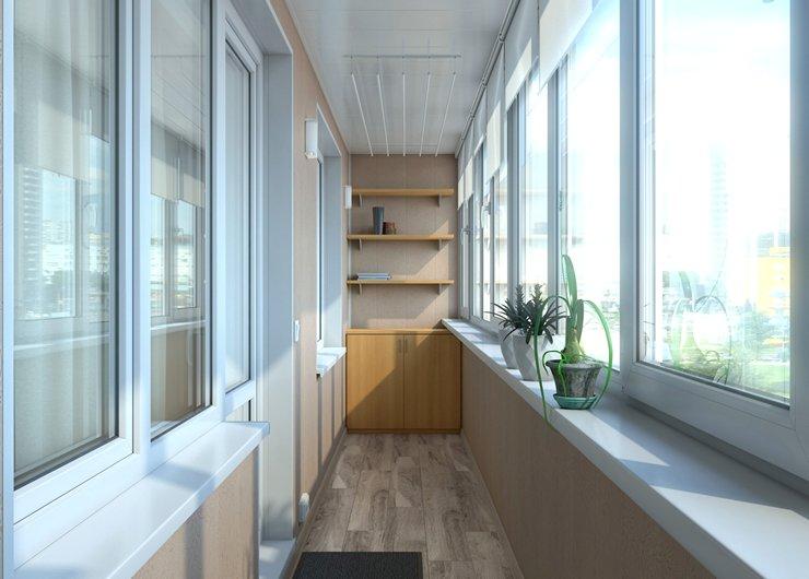 пластинки балконы отделка фото внутри дизайн екатеринбург обладание большой