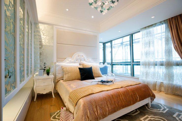 Присоединение балкона или лоджии к комнате.